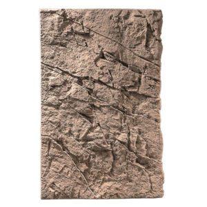 btn-achterwand-slimline-80-a-red-gneiss-80x50-cm