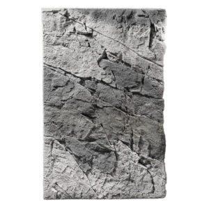 btn-achterwand-slimline-80-a-river-80x50-cm