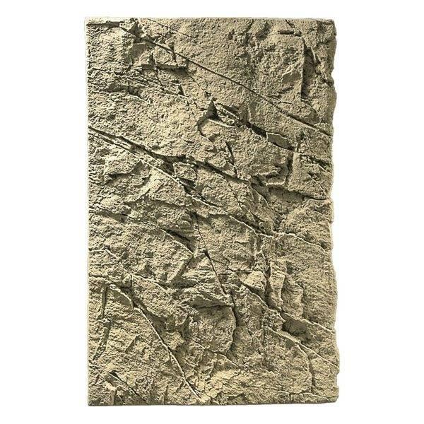 btn-achterwand-slimline-80-a-sand-80x50-cm