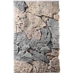 btn-achterwand-slimline-80-b-basalt-gneiss-80x50-cm