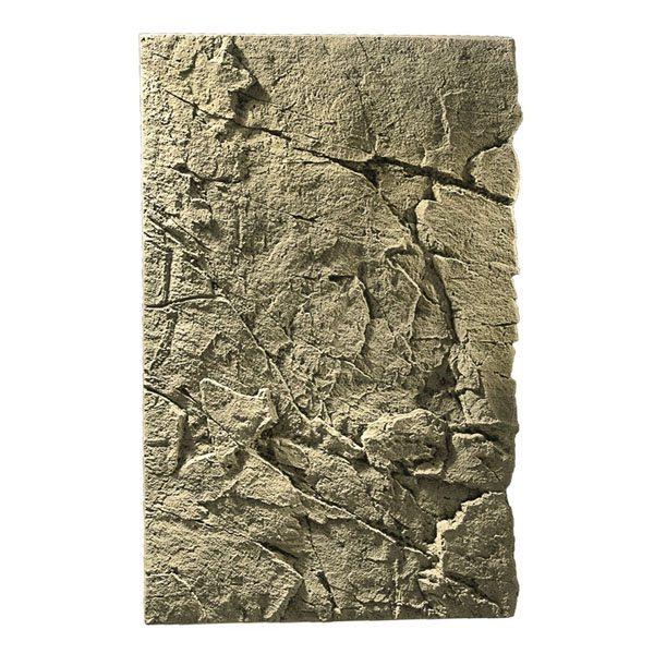btn-achterwand-slimline-80-b-sand-80x50-cm
