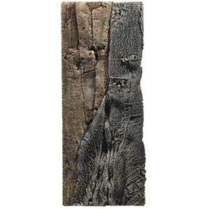 btn-achterwand-slimline-c60am-amazone-20x55-cm