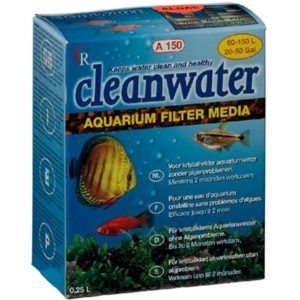 cleanwater-a-150-voor-100-l