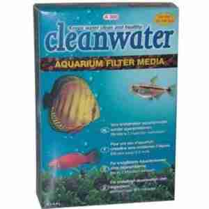 cleanwater-a-300-voor-250-l-nl-fr