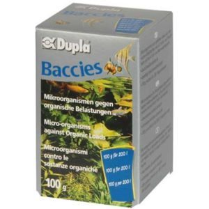 dupla-baccies-100-g