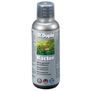 dupla-bacter-250-ml