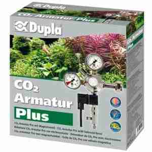 dupla-co2-armatur-plus