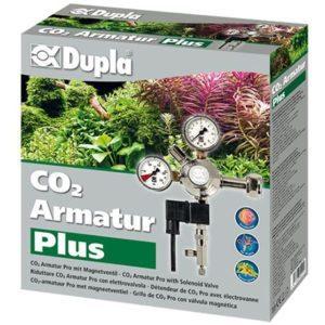 dupla-co2-armatur-plus