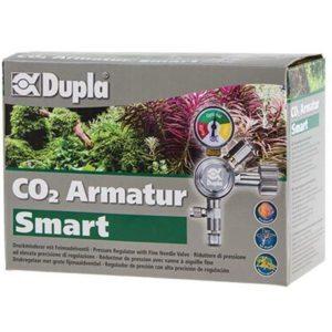 dupla-co2-armatur-smart