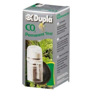 dupla-co2-permanent-test