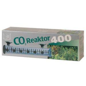 dupla-co2-reaktor-400-tbv-aquaria-tot-400-l