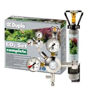 CO2 sets