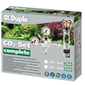 dupla-co2-set-complete-250-tbv-aquaria-tot-250-l