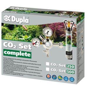 dupla-co2-set-complete-250-tbv-aquaria-tot-250-l