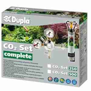 dupla-co2-set-complete-500-tbv-aquaria-tot-500-l