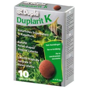 dupla-duplarit-k-10-kogels-120-gr-25-mm