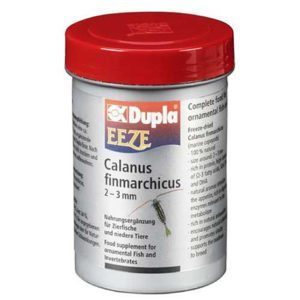 dupla-eeze-45-ml-5-g