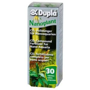 dupla-nanoplant-co2-30-tabletten