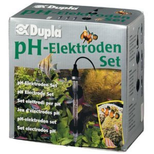 dupla-ph-elektroden-set-met-labor-glaselectrode