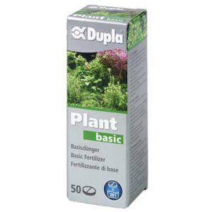 dupla-plant-50-tabletten