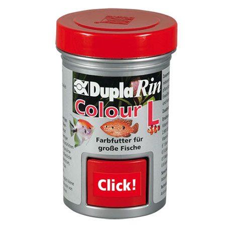 dupla-rin-colour-l-tbv-grote-vissen-65-ml