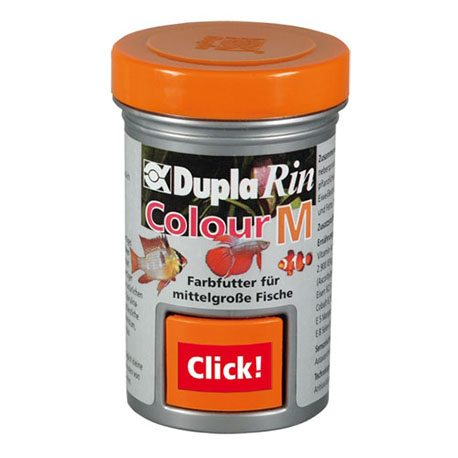 dupla-rin-colour-m-tbv-middelgrote-vissen-180-ml