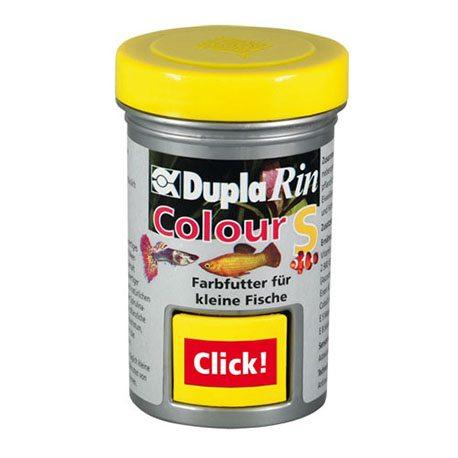 dupla-rin-colour-s-tbv-kleine-vissen-180-ml