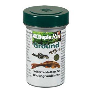 dupla-rin-ground-tbv-bodemvissen-180-ml-95-g