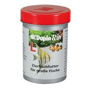 dupla-rin-l-tbv-grote-vissen-180-ml