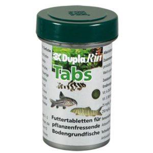 dupla-rin-tabs-tbv-bodemvissen-50-ml-30-g