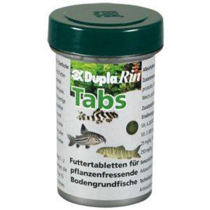 dupla-rin-tabs-tbv-bodemvissen-90-ml-45-g