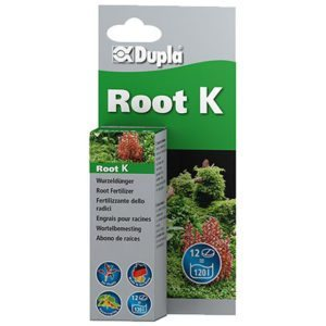 dupla-root-k-12-tabletten-tbv-aquaia-tot-120-l