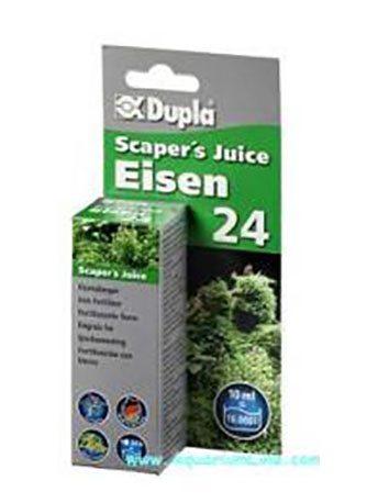 dupla-scapers-juice-eisen-24-10-ml