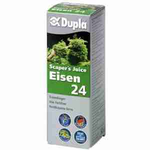 dupla-scapers-juice-eisen-24-50-ml