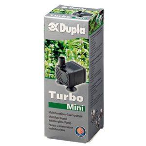 dupla-turbomini-multifunktions-tauchpumpe