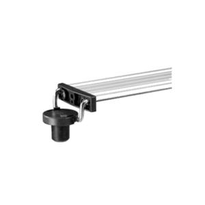 eheim-adapter-set-t5-t8-tbv-eheim-powerled-11w-20w