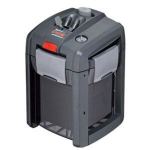 eheim-buitenfilter-prof-4-250-met-massa-950-l-h