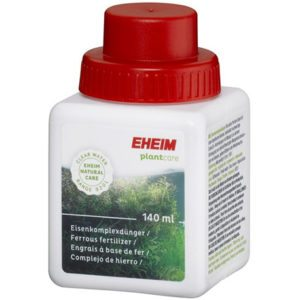 eheim-plant-care-ijzercomplex-meststof-140-ml