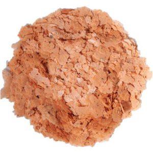 eheim-professionel-food-vlokken-hoofdvoer-voor-goudvissen-160-ml2