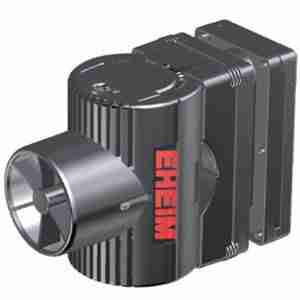 eheim-stream-on-5000-stromingspomp-5000-l-h-8w