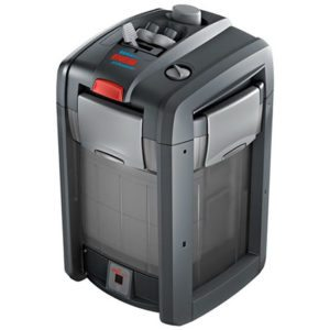 eheim-thermo-buitenfilter-prof-4-250t-met-massa-950-l-h