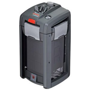 eheim-thermo-buitenfilter-prof-4-350t-met-massa-1050-l-h