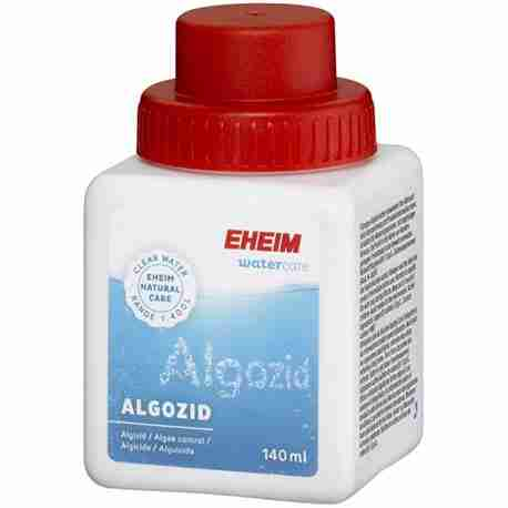 eheim-water-care-algozid-140-ml-zoetwater