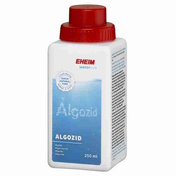 eheim-water-care-algozid-250-ml-zoetwater
