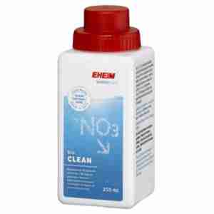 eheim-water-care-aquarium-starter-250-ml-zoetwater