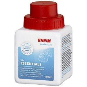 eheim-water-care-pflegezusatz-tbv-vis-plant-250-ml-zoetwater