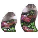 Flora carbo combi