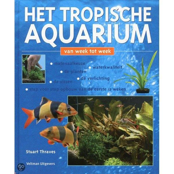het-tropische-aquarium-van-week-tot-week-nl