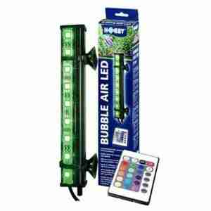 hobby-bubble-air-led-21-cm