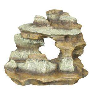 hobby-decoratie-amman-rock-1-17x14x10-cm